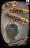 all-due-respect-ecover-e1362512134541