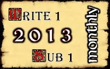 W1S1 2013 Monthly.220by139