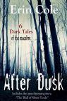 After Dusk 5-28-13