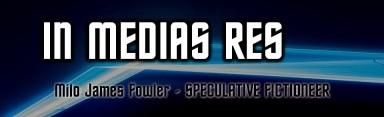 Blog Header - 1