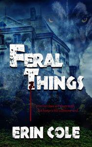 FeralThings_150dpi_eBook