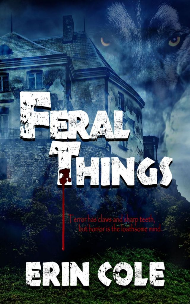 FeralThings_150dpi_eBook