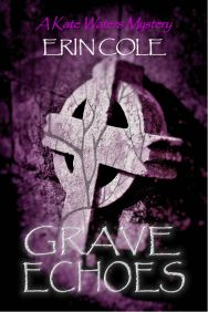 Grave Echoes 2-11-15 Ghostly