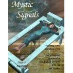 Mystic Signals