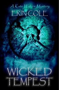 Wicked Tempest 2-11-15 Ghostly