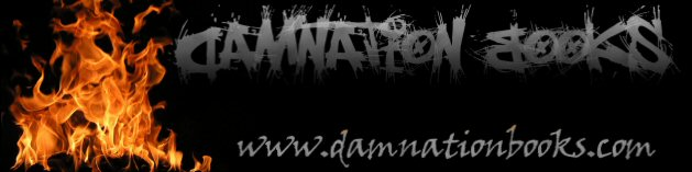 Damnation Books