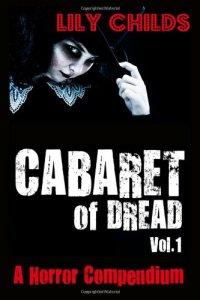 Cabaret of Dread