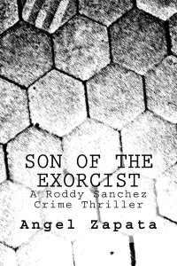 Son of the Exorcist