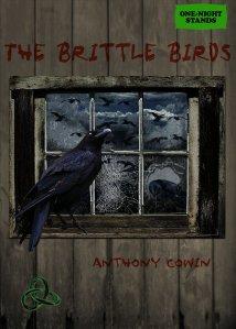 The Brittle Birds
