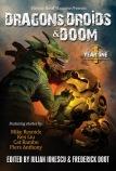Dragons Droids Doom